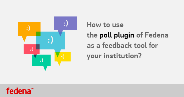 Poll Plugin of Fedena