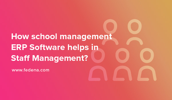 school management ERP software