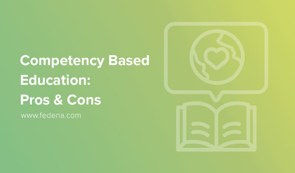 competency based learning