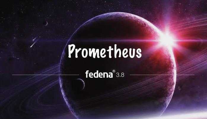 Fedena 3.8 Release note