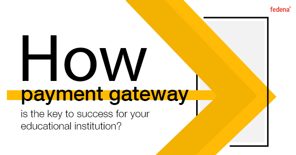 payment gateway for educational institute
