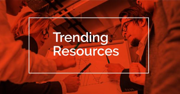 Fedena 2019 Rewind- Resources