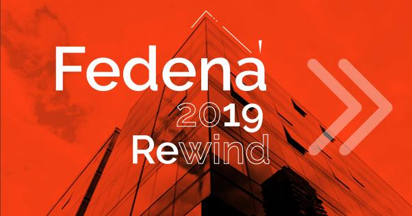 Fedena 2019 Rewind