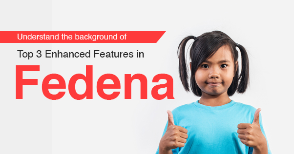 3 enhanced features in Fedena