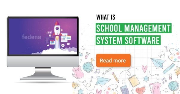 school management system software guide