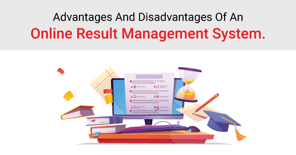 online result management system