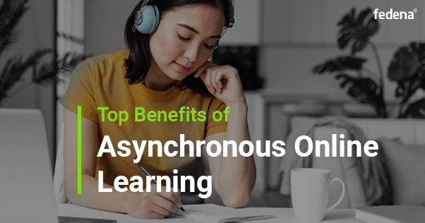 Asynchronous Online Learning