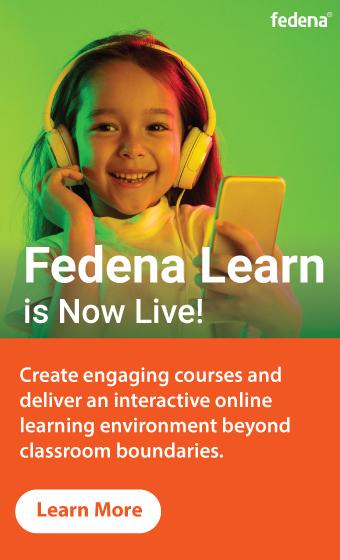 fedena learn