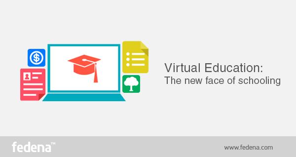 Ed options online school
